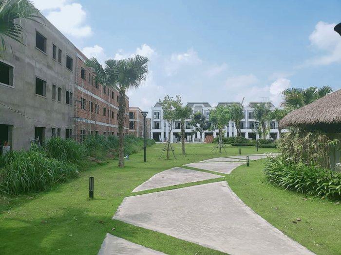 tien-do-phuc-an-garden-view-cong-vien-ho-dieu-hoa