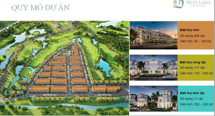 phan-lo-du-an-west-lakes-golf-villas