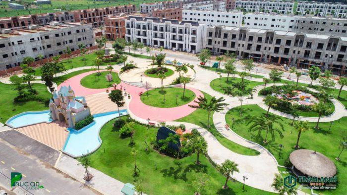 phuc-an-garden-giai-doan-1